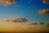 1409691_sunset_sky_with_dramatic_clouds