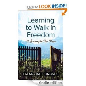 Brenna's book