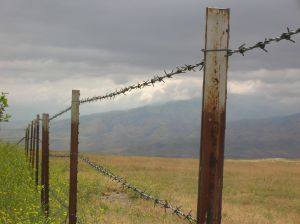barbed-wire-on-a-stormy-day-1117143-m