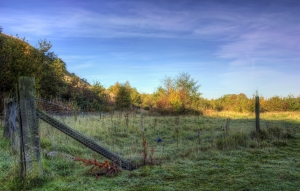 hdr-autumn-1252757-m