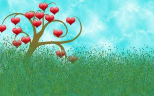 love-tree-1077047-m