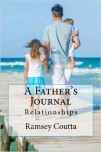 A Father's Journal